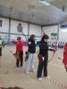 Campeonato Gallego Arco Tradicional y Desnudo Sala 2011_13