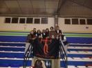 Campeonato Gallego Arco Tradicional y Desnudo Sala 2011_14