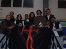 Campeonato Gallego Arco Tradicional y Desnudo Sala 2011_17