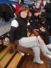 Campeonato Gallego Arco Tradicional y Desnudo Sala 2011_18