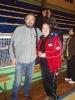 Campeonato Gallego Arco Tradicional y Desnudo Sala 2011_1