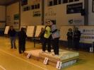 Campeonato Gallego Arco Tradicional y Desnudo Sala 2011_20
