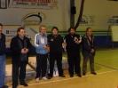 Campeonato Gallego Arco Tradicional y Desnudo Sala 2011_21