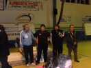 Campeonato Gallego Arco Tradicional y Desnudo Sala 2011_22