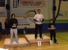 Campeonato Gallego Arco Tradicional y Desnudo Sala 2011_23