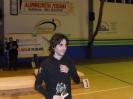 Campeonato Gallego Arco Tradicional y Desnudo Sala 2011_24