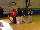 Campeonato Gallego Arco Tradicional y Desnudo Sala 2011_25