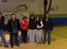 Campeonato Gallego Arco Tradicional y Desnudo Sala 2011_27