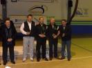 Campeonato Gallego Arco Tradicional y Desnudo Sala 2011_28
