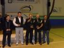 Campeonato Gallego Arco Tradicional y Desnudo Sala 2011_29