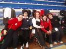 Campeonato Gallego Arco Tradicional y Desnudo Sala 2011_2