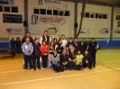 Campeonato Gallego Arco Tradicional y Desnudo Sala 2011_30