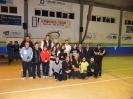 Campeonato Gallego Arco Tradicional y Desnudo Sala 2011_31