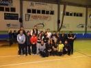 Campeonato Gallego Arco Tradicional y Desnudo Sala 2011_32