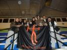 Campeonato Gallego Arco Tradicional y Desnudo Sala 2011_33