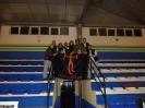 Campeonato Gallego Arco Tradicional y Desnudo Sala 2011_34