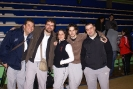 Campeonato Gallego Arco Tradicional y Desnudo Sala 2011_35
