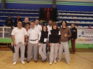 Campeonato Gallego Arco Tradicional y Desnudo Sala 2011_3
