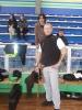 Campeonato Gallego Arco Tradicional y Desnudo Sala 2011_4