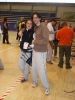 Campeonato Gallego Arco Tradicional y Desnudo Sala 2011_5
