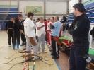 Campeonato Gallego Arco Tradicional y Desnudo Sala 2011_6