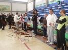 Campeonato Gallego Arco Tradicional y Desnudo Sala 2011_9
