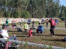 Campeonato_Gallego_Aire_Libre_2020