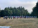 Campeonato Gallego Aire Libre Recurvo, Compuesto, Adaptado y Menores 2019