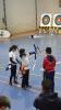 campeonato_gallego_de_sala_tradicional_arteixo_2020