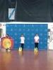 Campeonato Gallego Sala Tiro con Arco 2017 _4