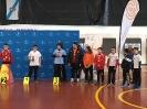 Campeonato Gallego Sala Tiro con Arco 2017 _6