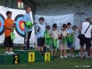 Campeonato Gallego Peques AL 2010_12