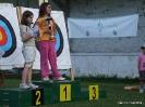 Campeonato Gallego Peques AL 2010_13