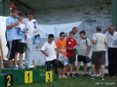 Campeonato Gallego Peques AL 2010_14