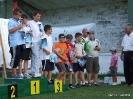 Campeonato Gallego Peques AL 2010_15