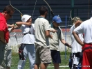 Campeonato Gallego Peques AL 2010_2