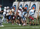 Campeonato Gallego Peques AL 2010_3