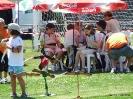 Campeonato Gallego Peques AL 2010_4