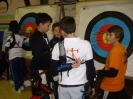 Campeonato Gallego Peques Sala 2010