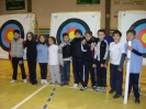 Campeonato Gallego Peques Sala 2010_3