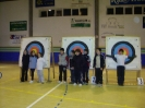 Campeonato Gallego Peques Sala 2010_4