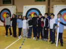 Campeonato Gallego Peques Sala 2010_5