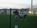 Campeonato Gallego Pinchos 2009 Paiosaco_10