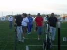 Campeonato Gallego Pinchos 2009 Paiosaco_15