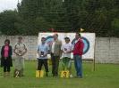 Campeonato Gallego Pinchos 2009 Paiosaco_16