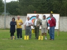 Campeonato Gallego Pinchos 2009 Paiosaco_19