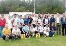 Campeonato Gallego Pinchos 2009 Paiosaco_1