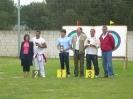 Campeonato Gallego Pinchos 2009 Paiosaco_21