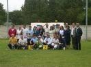 Campeonato Gallego Pinchos 2009 Paiosaco_22
