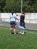 Campeonato Gallego Pinchos 2009 Paiosaco_2